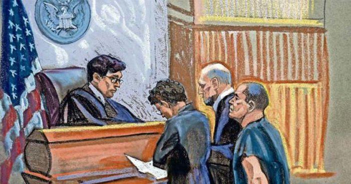 Familia de 'El Chapo' podría dejar de pagar abogados, el caso 'es imposible de ganar'