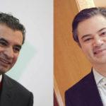 Nuño y Ochoa aseguran que Meade está en empate con AMLO… Nadie les cree