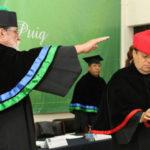 Chiapas:Rector fundador de UNICAH también renuncia a Honoris Causa por premio a General