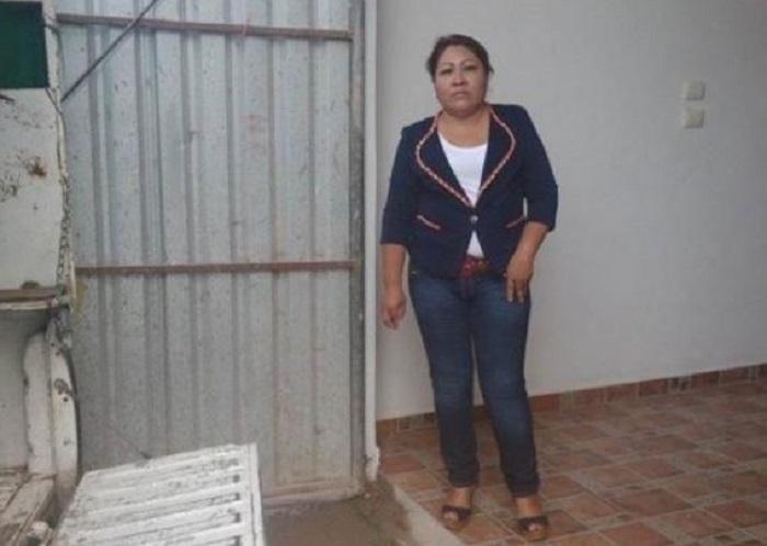 Asesinan a precandidata del PRD en Chilapa; partido exige justicia