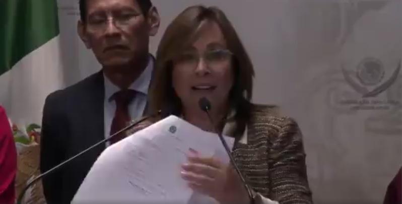PGR tiene expediente de presuntos sobornos de Odebrecht a Lozoya: justicia brasileña
