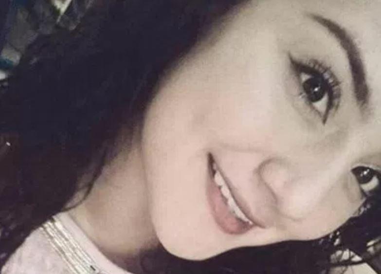 Hallan cadáver de Fernanda Paola; jóvenes y sus padres la mataron — Edomex