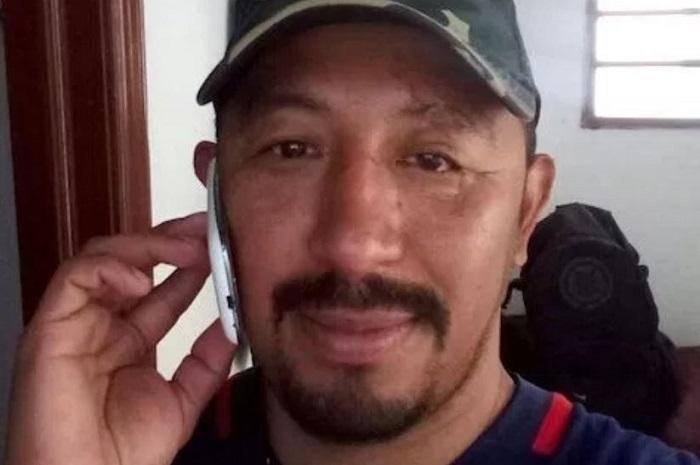 Asesinó a sus mellizos de 4 meses mientras estaba drogado en el Edomex