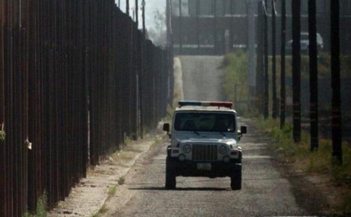 Secuestraron y  asesinaron a agente fronterizo en Chiapas