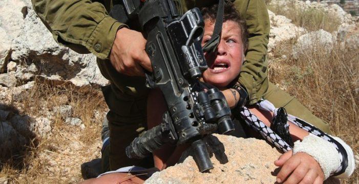Mayoría judía por encima de derechos humanos: Ministra de Israel
