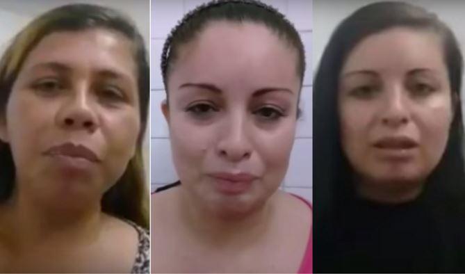 Remueven a director del penal de Chetumal