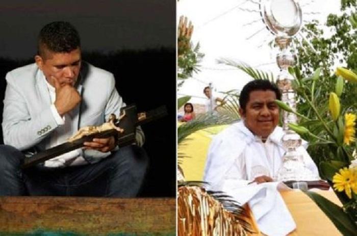 Matan a dos sacerdotes y un maestro en Guerrero