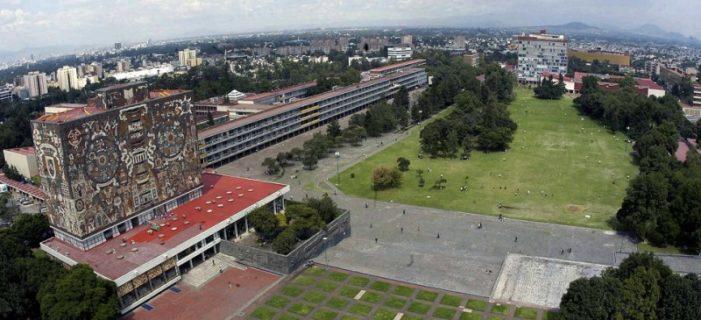 Autoridades de la UNAM han ignorado asesinato de estudiante de Derecho