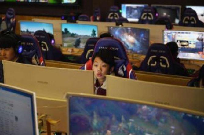 Escuela de China incluye a los videojuegos como asignatura oficial
