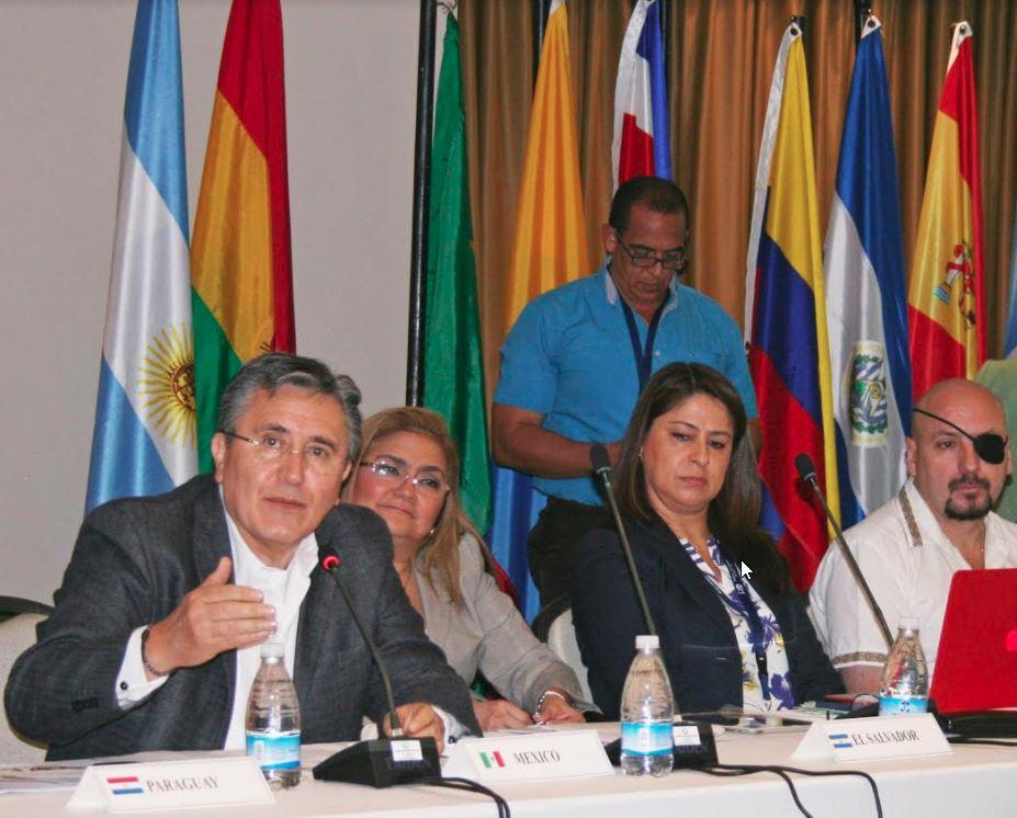Condena CNDH homicidio de periodista en Veracruz