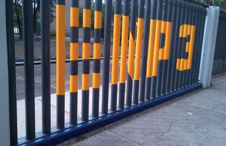 Se presentan casos de suicidio en Prepa 3 en una semana