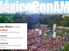 #MexicoConAMLO