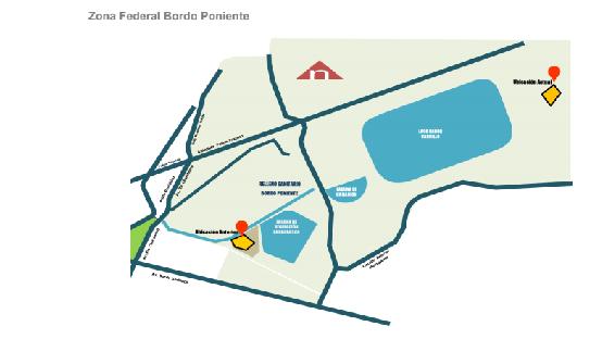 Suspenden construcción de planta biodigestora
