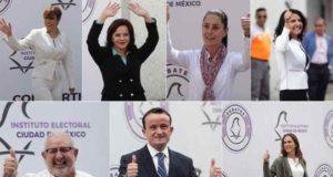 #DebateChilango