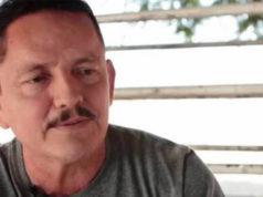 """Juan José Farías Álvarez, conocido como """"El Abuelo"""""""