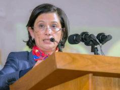 Susana Pedroza