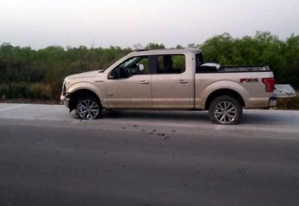 Fuerzas federales habrían desaparecido a 23 en Tamaulipas: ONU