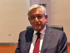 AMLO lanza mensaje post Tercer Debate; 'Nos fue muy bien'