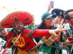 Detienen en Rusia a tres mexicanos por robo; Embajada les dará asistencia