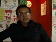 Organización de desaparecidos critica promesa de paz de PAN y Anaya; 'ellos iniciaron guerra contra el narco'