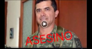 General mata decenas de perros en Puebla (video)
