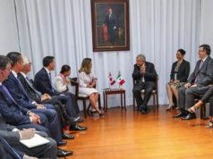 'Afinidad en muchos puntos' en reunión AMLO-Freeland; 'fue un honor', mencionó la canadiense