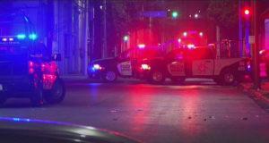 Al menos 15 muertos y 9 heridos en balaceras en bares de Monterrey
