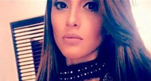 Asesinan a mujer venezolana en el Hotel Bombay de Cancún