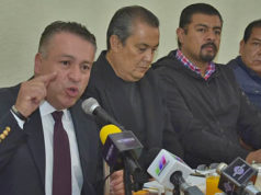 Atlacomulco, devastado y con vidas deplorables Roberto Téllez Monroy