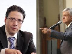 CNH acepta propuesta de AMLO de revisar contratos petroleros de la reforma energética
