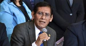 Desaparición del Estado Mayor Presidencial es parte de plan de austeridad_ Morena