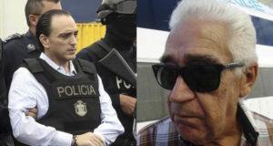 Detienen en Cancún a abogado de Roberto Borge por delincuencia organizada