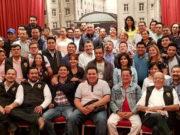 Galileos proponen usar registro del PRD para crear nuevo partido