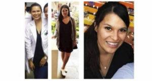 Hallan mujer mutilada en Querétaro tras de ser reportada desaparecida