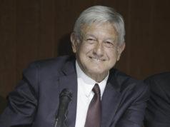 Histórico_ 30 millones de mexicanos votaron por AMLO