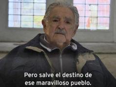Mujica Pepe uruguay amlo méxico mensaje