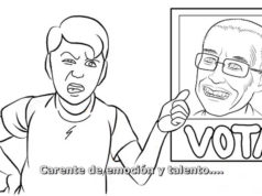 Panistas hacen trizas a Ricardo Anaya y su gente; 'que se vayan'