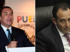 Proponen a Moreno Valle o Guil Zuarth como dirigentes del PAN