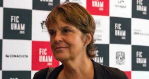 María Novaro