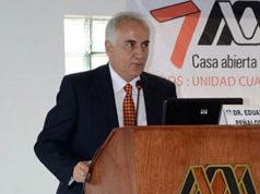 Rector de la UAM propondrá a AMLO incrementar la matrícula 2
