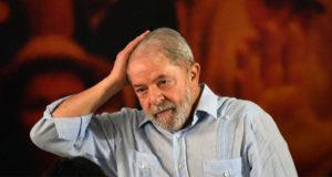 Vuelven a bloquear libertad de Lula; presidente de Tribunal revoca decisión de juez