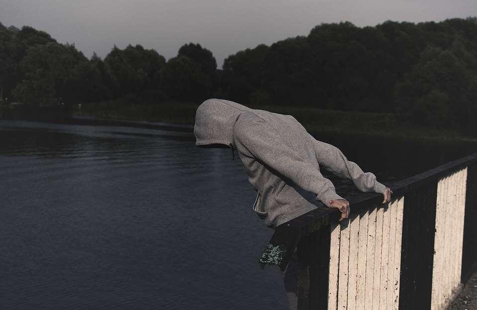 Día Mundial para la Prevención del Suicidio: estos son los estados con más casos
