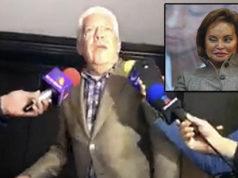 Abogado de Elba Esther Gordillo asegura que fue liberada