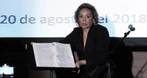 Absuelven a coacusados de Elba Esther Gordillo, pero seguirán en prisión