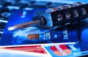 Cobran seguros bancos afectados por ciberataques al SPEI