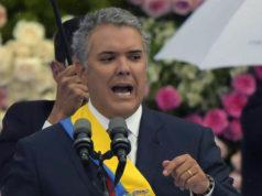 Colombia abandonará Unasur; otras naciones podrían hacerlo también