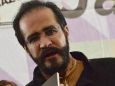 Desmiente Albores noticia falsa sobre Bejarano_ NO formará parte del gobierno ni bajará recursos