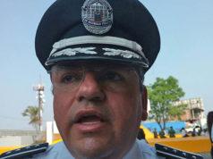 'El Carrete', líder de 'Los Rojos', amenaza a mando de Seguridad Pública de Morelos