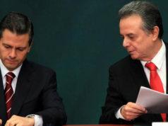 En 6 meses, secretarías y Presidencia se aumentaron presupuesto un 128