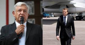 Macron canceló polémico aeropuerto, similar al NAICM, tras décadas de enfrentamientos